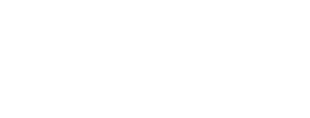 Garten Lamberty